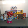 87 Units of Toys - MSRP 3036$ - Returns (Lot # 543628)