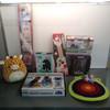 85 Units of Toys - MSRP 3098$ - Returns (Lot # 543633)