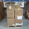 89 Units of Toys - MSRP 3105$ - Returns (Lot # 543634)