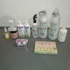 22 Units of Health & Beauty - MSRP 619$ - Returns (Lot # 543638)