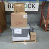 99 Units of Home Products - MSRP 3518$ - Returns (Lot # 543617)