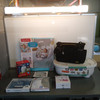 148 Units of Baby Products - MSRP 3866$ - Returns (Lot # 543620)