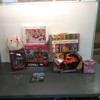 129 Units of Toys - MSRP 3022$ - Returns (Lot # 543727)