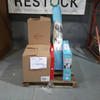 76 Units of Baby Products - MSRP 3001$ - Returns (Lot # 543741)