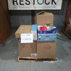 149 Units of Toys - MSRP 3156$ - Returns (Lot # 543729)