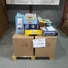 89 Units of Toys - MSRP 3005$ - Returns (Lot # 543728)