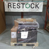 10 Units of Desktops - MSRP 7248$ - Salvage (Lot # 546720)