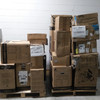 32 Units of Computer Cases - MSRP 5299$ - Salvage (Lot # 548024)