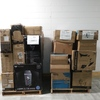 42 Units of Computer Cases - MSRP 5065$ - Salvage (Lot # 548023)