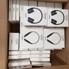 31 Units of Phaiser Bluetooth Headphones (2 Models) - MSRP 929$ - Brand New