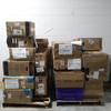 32 Units of Computer Cases - MSRP 4055$ - Salvage (Lot # 550736)
