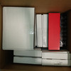 17 Units of High Value Computer Components - MSRP 5848$ - Salvage (Lot # 550719)