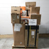 24 Units of Small Appliances - MSRP 4183$ - Salvage (Lot # 550733)