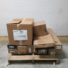 14 Units of Sports & Outdoor - MSRP 1207$ - Returns (Lot # 551406)