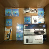 24 Units of Router & Networking - MSRP 1413$ - Returns (Lot # 551410)