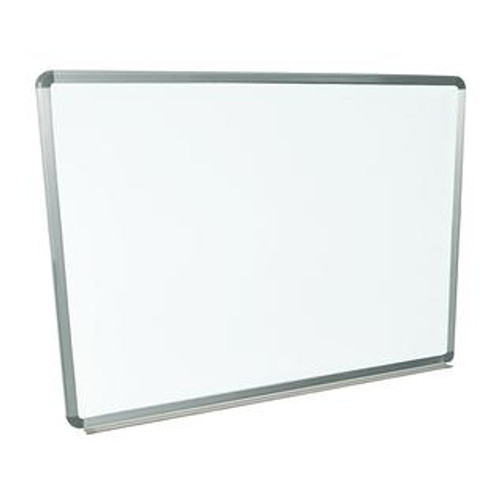 21 Units of Whiteboards & Projection Screens - MSRP 2999$ - Returns (Lot # 555217)