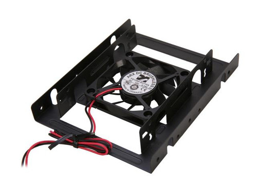 """100 Units of Rosewill 2.5"""" SSD / HDD Mounting Kits - MSRP 999$ - Brand New (Lot # CP561402)"""