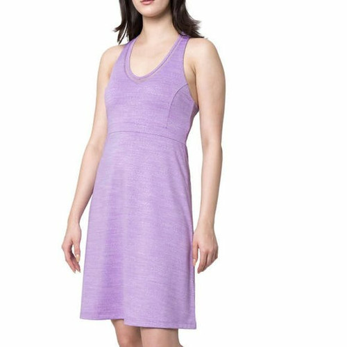 24 Units of Mondetta Active Dress - Pink - XL - MSRP 480$ - Brand New (Lot # CP562811)