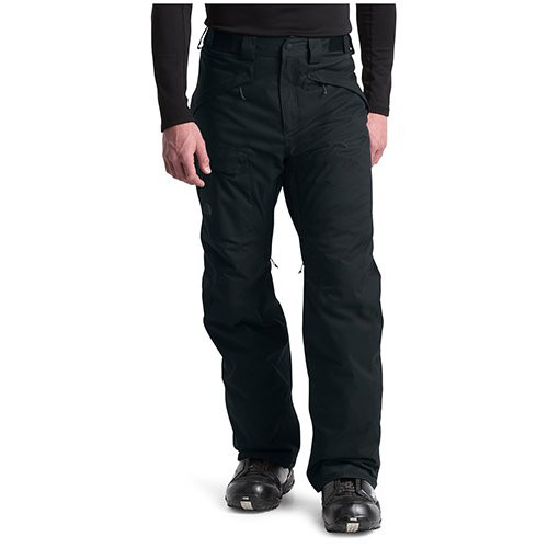 11 Units of Hurley Men's Snowpant - Small - Grey - MSRP 715$ - Brand New (Lot # CP565206)