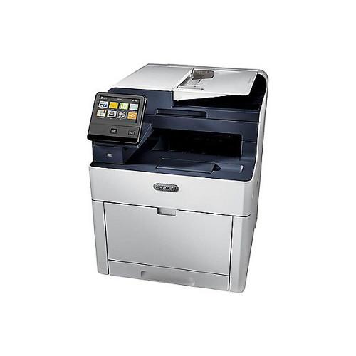 9 Units of High Value Xerox Printers - MSRP 5798$ - Returns