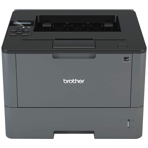 21 Units of Printers (Brother, HP, Canon) - MSRP 2480$ - Returns