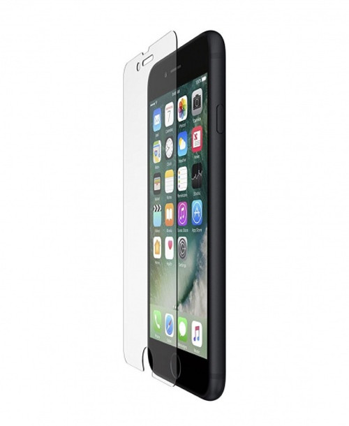 20 Units of Belkin Invisiglass Ultra Screen Protector For Iphone 6+ 6s+ 7+ 8 Plus - MSRP 600$ - Brand New