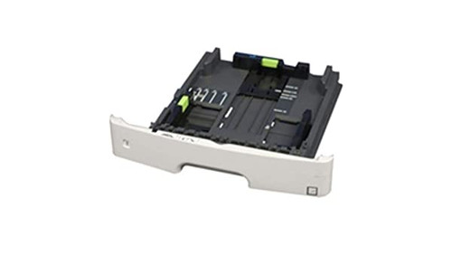 1 Unit of Lexmark 250-Sheet Tray Insert for MS410 - MSRP 100$ - Refurbished