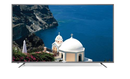 "RCA 75"" Class 4K Ultra HD (2160P) LED TV - MSRP 1200$ - Like New"