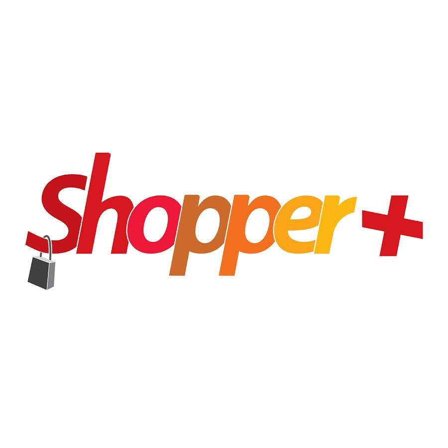 shopper-.jpg