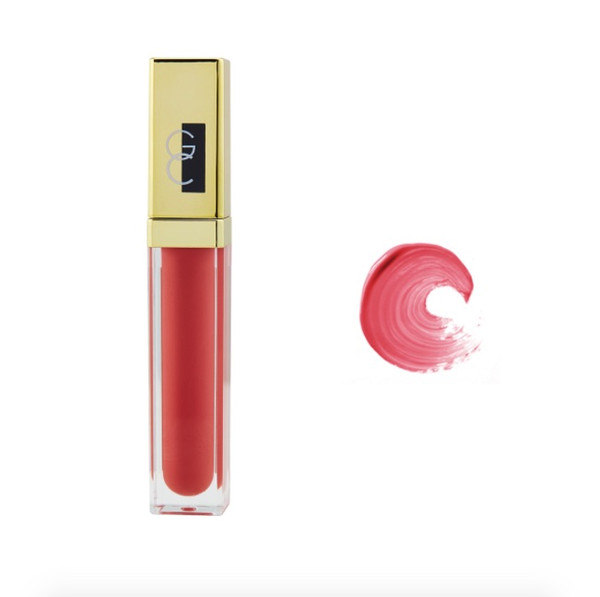 Rose Hill Color Your Smile Lighted Lip Gloss