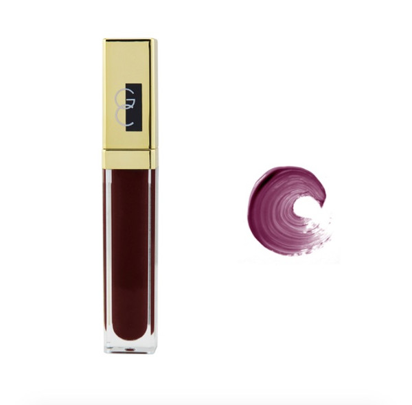 Seduction Color Your Smile Lighted Lip Gloss