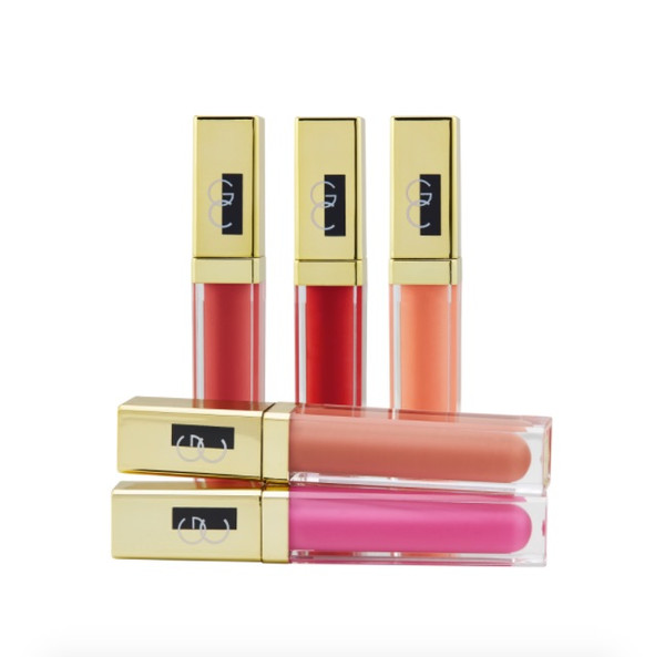 Cinco De Lip Gloss