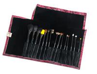 15-piece Pro Brush Set