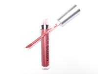 Liquid Lipstick - Nude