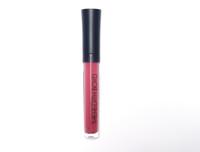Liquid Lipstick - Pure Pout
