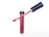 Pure Pout Liquid Lipstick