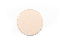 Strobe Hilighter Sun Glow Highlight Pan