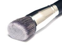 Pro Airbrush Foundation Brush