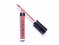 Liquid lipstick - Beige