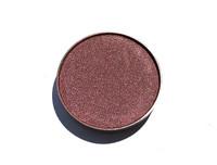 Eyeshadow Pan - Plum Velvet
