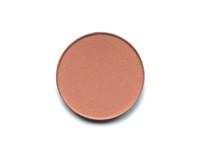 Blush Pan - Natural Glow