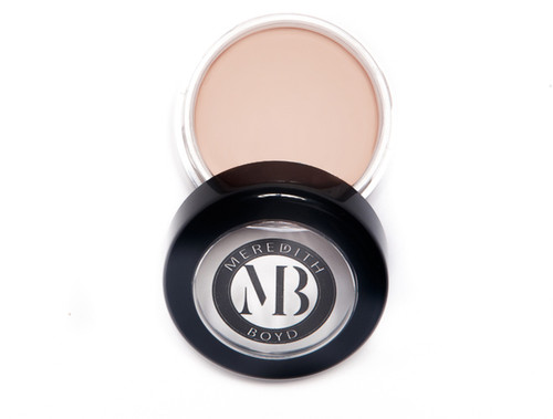 Picture Perfect Foundation - Alabaster