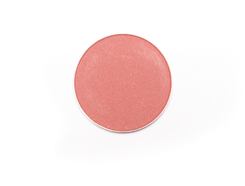 Blush Pan - Peach Nectar