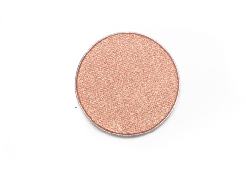 Eyeshadow Pan - Oyster Pearl