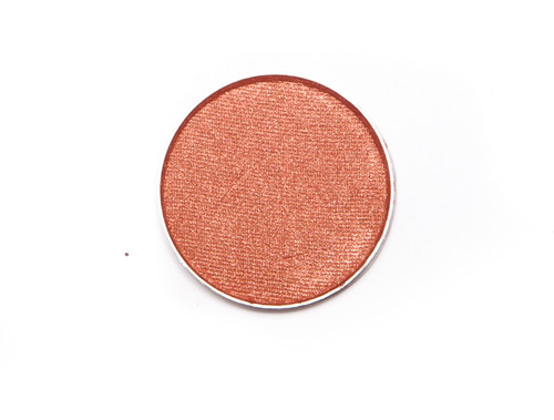 Eyeshadow Pan - Copperglaze