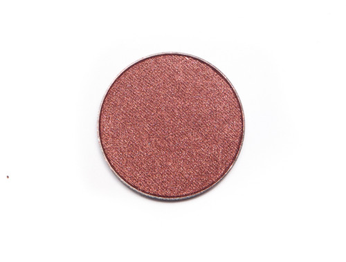 Eyeshadow Pan - Pure Sable