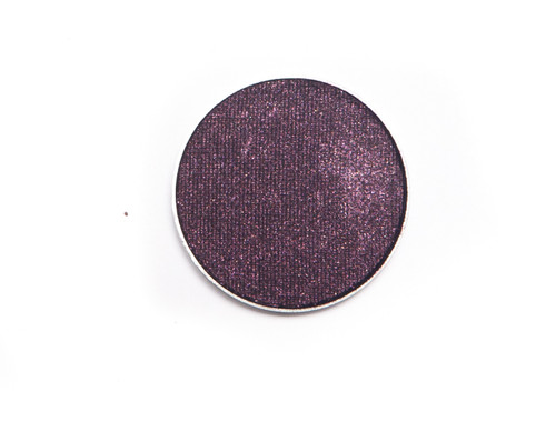 Eyeshadow Pan - Naughty