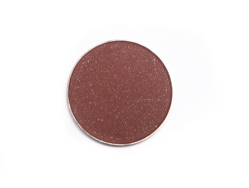 Eyeshadow Pan - Chocolate Kisses