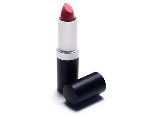 Lipstick - Pink Lady