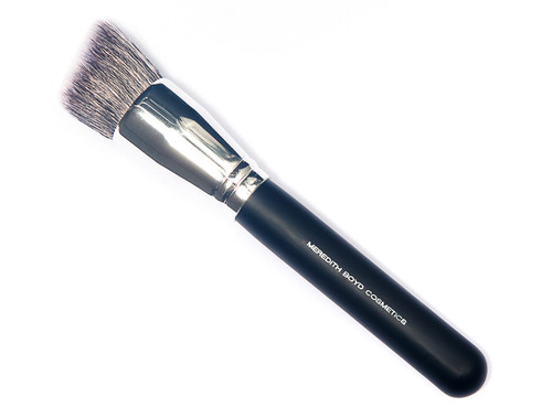 Pro Airbrush Foundation Brush